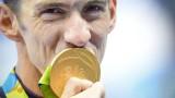 Майкъл Фелпс няма желание да участва на Олимпийските игри в Токио