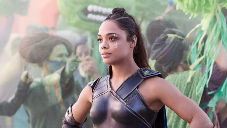 Кой ще бъде първият супергерой гей в киновселената на Marvel