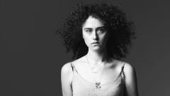 Дъщерята на Камала Харис ли е новата икона на стила