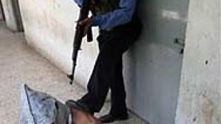 15 кюрди убити в Ирак
