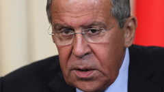 Лавров осъди ареста на руснака в Норвегия
