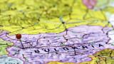 Накъде тръгват регионите в следващите седем години?