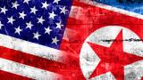 Парадоксална изгода: Благополучието на Северна Корея е гаранция за спокойствието на САЩ