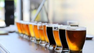 Жените решават за бирата по вкусовите й характеристики