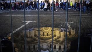 30 години след промените, българите са песимисти и без особени очаквания