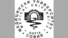Медицинският университет в София си смени ректора