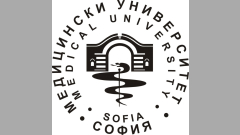 8311 студенти учат в Медицинския университет в София