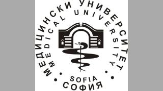 Със заповед освободиха Вихра Миланова като ректор на Медицинския университет