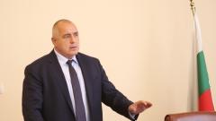 Правителството насочи 8,2 млн. лева за образование
