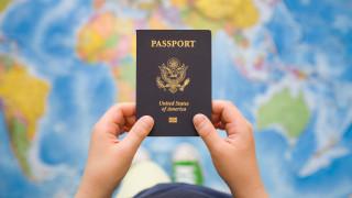 Колко струва гражданството в различните държави