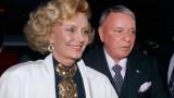 Почина Барбара Синатра