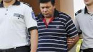"""Блокират имотите на убиеца от бургаското бистро """"Бохеми"""""""
