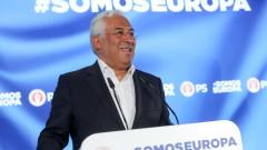 Португалия: Няма условия Манфред Вебер да е новият лидер на ЕК