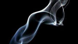 Забраняват пушенето на обществени места в Хонг Конг