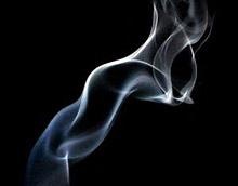 Електронната цигара вече на пазара