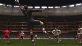Спечелете световното по футбол с безплатна FIFA
