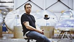Илън Мъск купи акции на Tesla за $10 милиона и готви още покупки