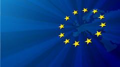 Мнозинството в 8 страни членки одобрява Европейския съюз