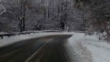 Снеговалежите продължават, десетки населени места са без ток