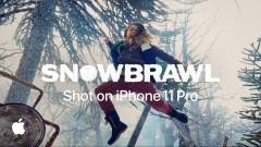Триковете, с които Apple ни убеждава да си купим iPhone 11 Pro