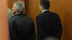 Над 25 свидетели са разпитани по делото за престъпната група на Божков