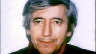 България си спомня за убийството на писателя Георги Марков