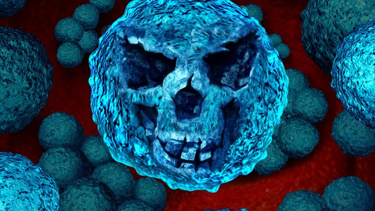 Резистентни към лекарства супербактерии се разпространяват в европейски болници
