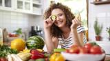 Как да премахнем пестицидите от плодовете и зеленчуците