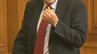 Борисов търсел лумпенизирани слушатели