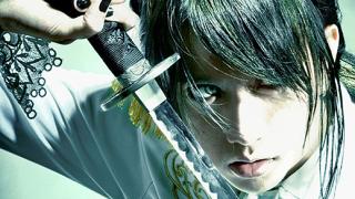 Забраняват самурайските мечове в Англия