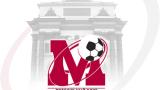 ФК Москва остана без спонсор, няма да играе в елита