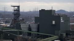 Германия дава първи транш на провинциите, засегнати от спирането на въглищата