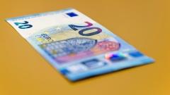 Еврото подкрепи победата на Макрон