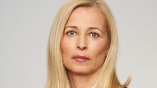 BASF България с нов управител