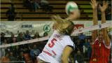 Тони Зетова се връща в националния отбор