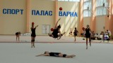 Елитни български спортисти започват подготовка на 13 май в националните спортни бази