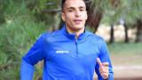 Халфът на Черно море Мехди Букаси: В България мога да се развия като футболист
