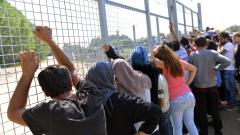 Евросъдът: Унгария е нарушила законите за бежанците