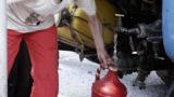 В хасковско продължават да пият вода от водоноски