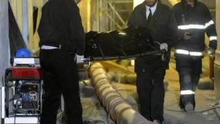 Двама от загиналите работници в Прага са българи