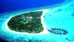 Науру забрани робството, разреши самоубийствата и гей връзките