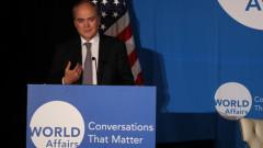 Светът остава без контрол над ядрени оръжия, а Русия чака САЩ да пораснат за диалог