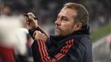 Легендарен треньор на Байерн: Ханзи Флик носи манталитета на клуба в себе си
