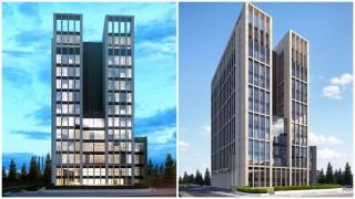Собственикът на ibis и Novotel в София отваря трети хотел в столицата