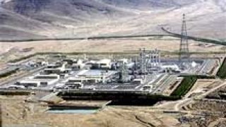 От Техеран: Заявленията на Болтън са обида за Съвета за сигурност