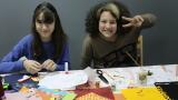 Българчета с авторска анимация на фестивал в Сиатъл