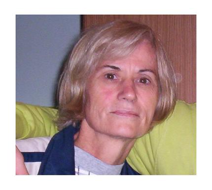 58-годишна жена от Сливен е в неизвестност повече от месец