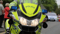 Британската полиция с нови правомощия в отговор на отравянето на Скрипал