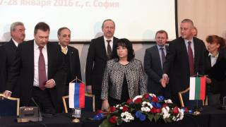 Съюзяваме се с Русия за връщане на руските туристи у нас