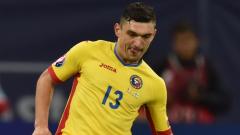 Кешеру блести за Румъния, страната ще търси чудото в последния мач в групата си